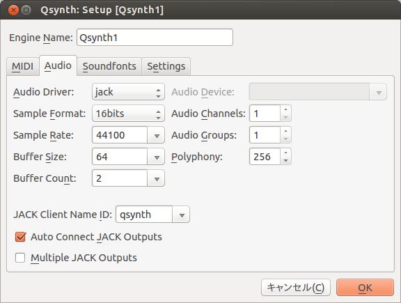 Qsynth2