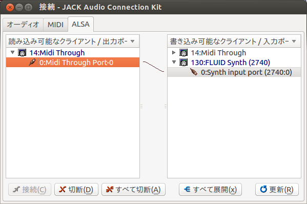 Jack_keyboard3
